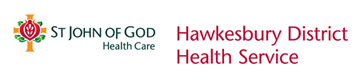 Hawkesbury District Health Service