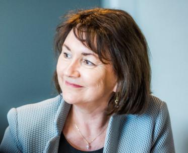 Eileen Hannagan