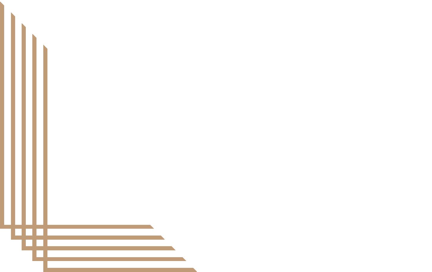 LINÉAIRE-Horizontal